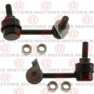 For Infiniti G35 RWD 04-06 Suspension Parts Front Left Right Stabilizer Bar Link