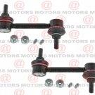 For Buick Rendezvous 02-07 Suspension Stabilizer Bar Link Rear Lh & Rh K750010