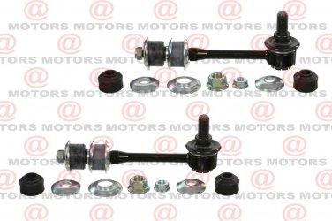 For Toyota 4RUNNER 1996-2002 Rear Left Right Stabilizer Bar Link Suspension New