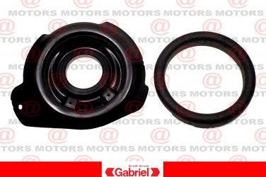 For Chevrolet LUMINA 1990-2001 One Front Right Strut Mount 143037 Gabriel REGAL