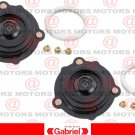 For Mercury SABLE 86-95 Front Left Right Strut Mount Suspension 142182 Gabriel