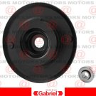 For Dodge Charger 1983-1987 Front Left Or Right Strut Mount Gabriel 141578