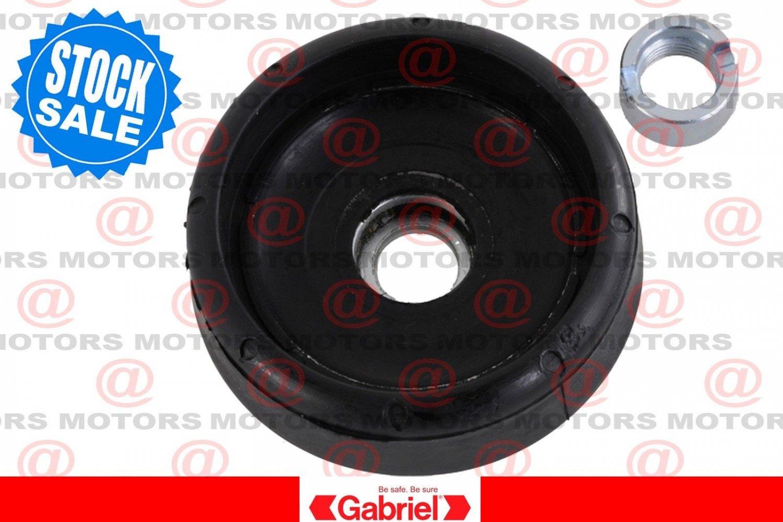 For Audi Cabriolet 94-98 Front Left Or Right Strut Mount Piece Gabriel 142195
