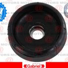 For Audi Cabriolet 94-98 Front Left Or Right Strut Mount Piece Gabriel 142195