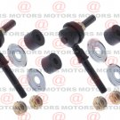 For Nissan Maxima 1989-1994 Front Left Right Sway bar Link Kit Suspension New
