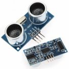 3Pcs HC-SR04 Ultrasonic Ranging Sensor Ultrasonic Module For Arduino