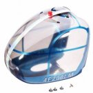 Walkera 4F200LM RC Helicopter Parts Canopy