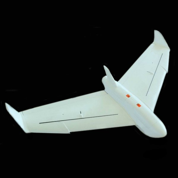 Skywalker X6 Flying Wing FPV Carrier Dismountable RC Airplane