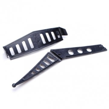 FX070C RC Helicopter Parts Balance Tail Set FX070C-2