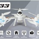 Cheerson CX-33W-TX CX33W 2.4G 720P HD Camera WIFI FPV High Hold Mode-Sold Out-