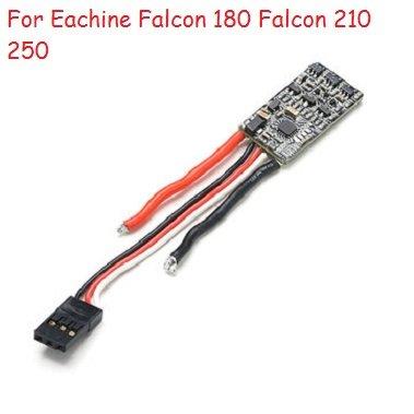 Eachine Falcon 180 Falcon 180 210 250 250 Pro Flycolor Fairy 20A ESC Electronic Speed Controller