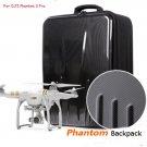 Waterproof Backpack For DJI Phantom 3  *U.S. Version*