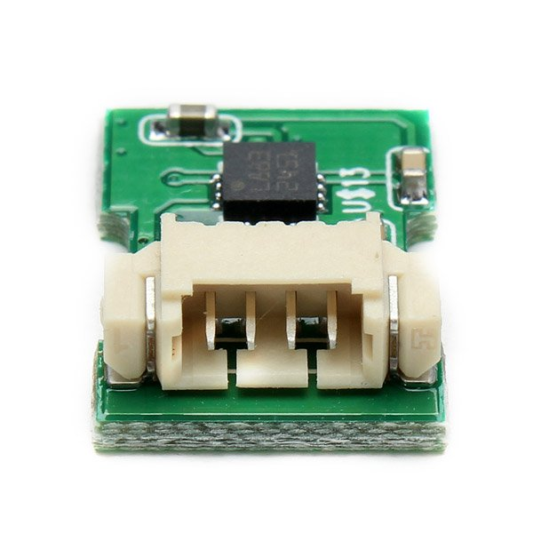 Cheerson CX-20 Open-Source Electronic Compass Module