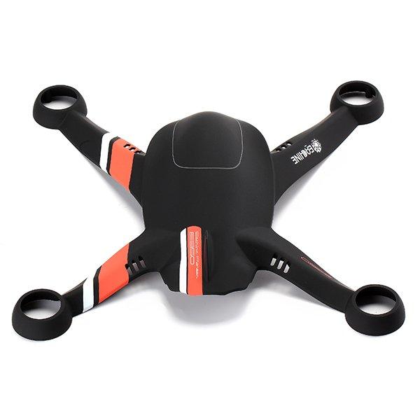 Eachine Pioneer E350 RC Quadcopter Upper Body Shell Cover