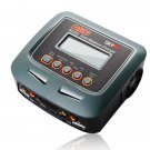 SkyRC D100 ACDC Dual Balance Charger/Discharger