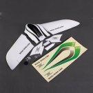 Zeta Wing Wing Z-84 Z84 EPO 845mm Wingspan Racer Flying Wing KIT Green