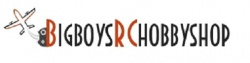 BigboysRChobbyshop