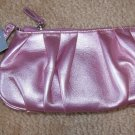 Elegant Purse Evening wear.