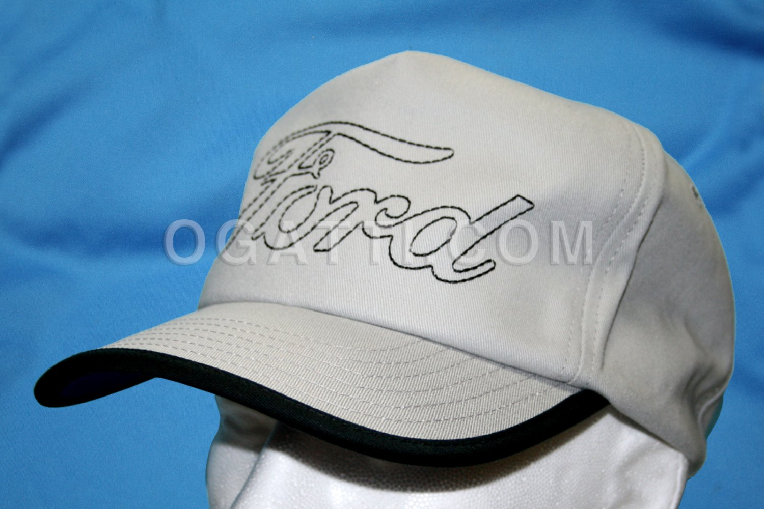 Brand New Ford Unisex Hat 1045124