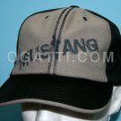 Brand New Ford Mustang Zig Zag Hat 1045125
