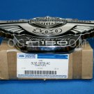 Brand New Ford OEM F-150 Supercharged Harley Davidson 1903 - 2003 Left Fender Emblem 3L3Z-16720-AC