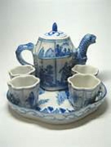 Display China Vase by  Lenox  Porcelain Fine China Display  Vase