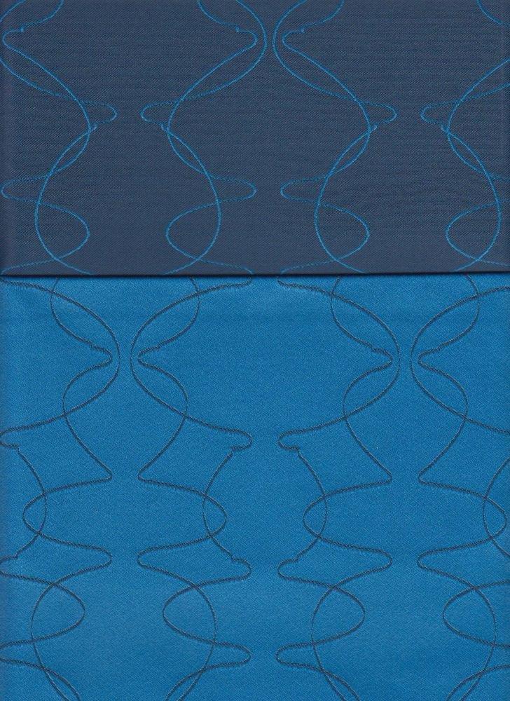 Luna textiles upholstery fabric mezzanine reversible - Luna textil ...