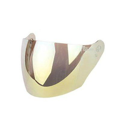 HJC HJ-11 Visor for AC-3 & CL-33 Helmets