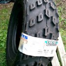 Carslile 22 x 7 - 10 ATV Tire (1)
