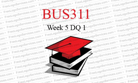 apol 104 week 1 Free essays on apol 104 quiz get help with your writing 1 through 30.