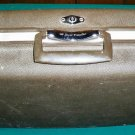 Vintage Samsonite Royal Travelers Montbello Hard-Shell Still Stylish