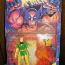 Marvel Comics X-Men Phoenix Saga Phoenix  '95 Figure NIB