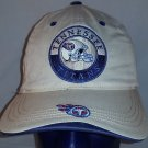 Tennessee Titans Ball Cap