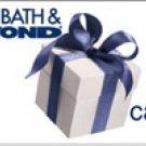 Bed Bath & Beyond - $250