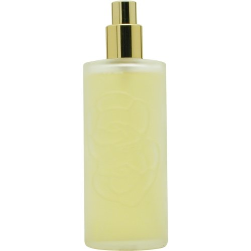 by Houbigant EAU DE PARFUM SPRAY 3.3 OZ *TESTER