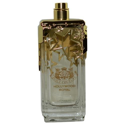 by Juicy Couture EDT SPRAY 5 OZ (LIMITED EDITION) *TESTER