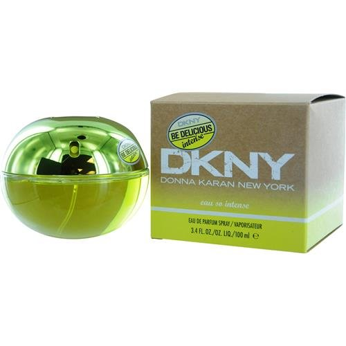 by Donna Karan EAU DE PARFUM SPRAY 3.4 OZ