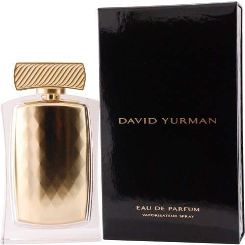 by David Yurman EAU DE PARFUM SPRAY 1.7 OZ