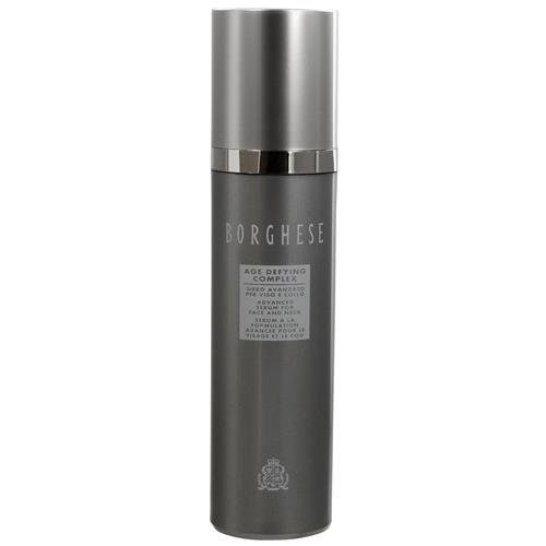 by Borghese Age-Defying Complex Advanced Serum for Face & Neck--50ml/1.7oz