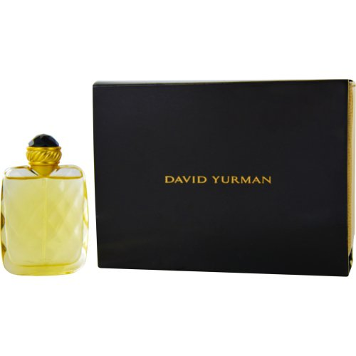 by David Yurman EAU DE PARFUM SPRAY 1 OZ