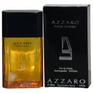 by Azzaro EDT SPRAY 3.4 OZ