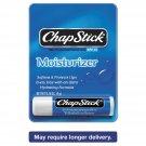 Lip Balm Moisturizer Ultra-Hydrating Formula, 15 Spf, 0.15 Oz Tube