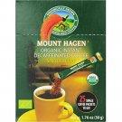 Mount Hagen - Decaf Freeze Dried Coffee Single Serve ( 200 - 1.76Z)