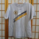Boston Bruins 2013 Eastern Champions T-Shirt by Reebok