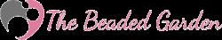 TheBeadedGarden