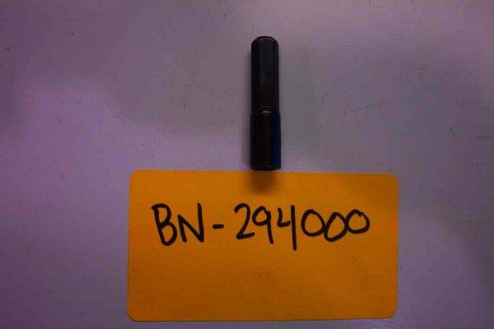 """BN-294000 Hanson """" Nut Setter"""
