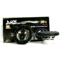 DHD NTX-6044-eL