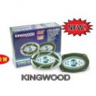 KINGWOOD CWR-8-869-eL