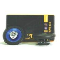 KOLE KPS-653-eL