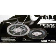 TNT 1570P-eL